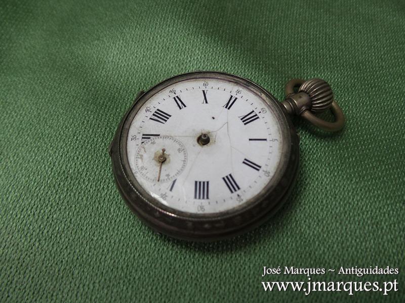 4b930679a91 Todas as peças da categoria   Relógios