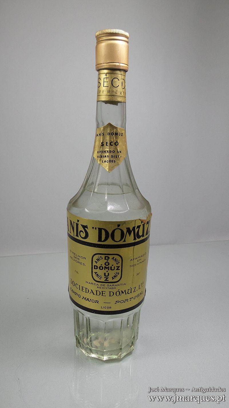 Anis Domus