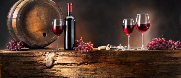 �nicos a fazer vinhos desta dimens�o